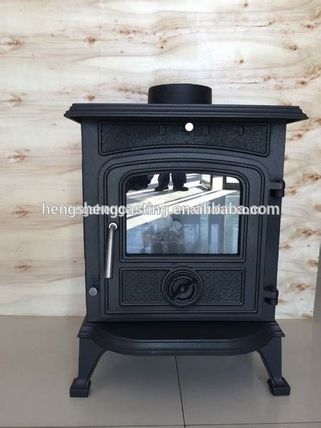 free standing fireplaces for sale 12kw classic style free standing cast iron cheap wood