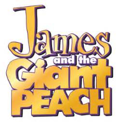 james and the giant peach disney wiki
