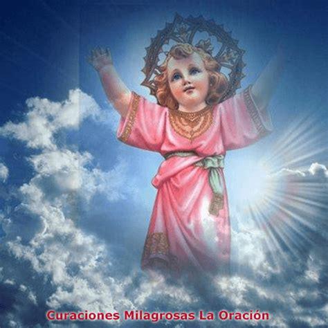 divino ni 241 o jesus feliz dia del ni 209 o oraci 243 n al divino ni 241 o jes 250 s pidiendo uni 243 n familiar y