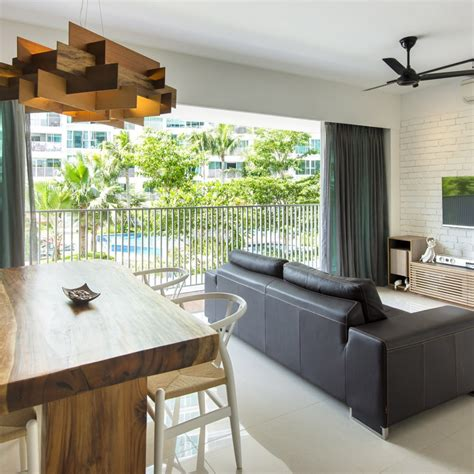 suar wood singapore solid wood home and office furniture