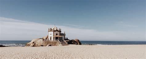 beaches in porto portugal beautiful beaches in porto villanovo