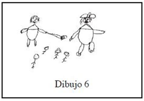 dibujos realistas significado dibujo infantil y comprensi 243 n esc 233 nica an 225 lisis cr 237 tico