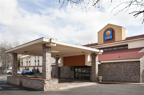 comfort suites hickory nc book comfort inn suites statesville statesville hotel