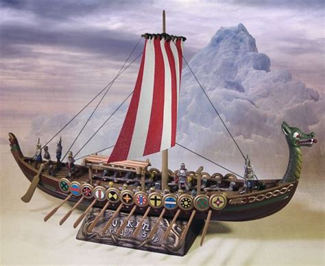 viking boats pictures 17 best images about viking ships on pinterest iceland