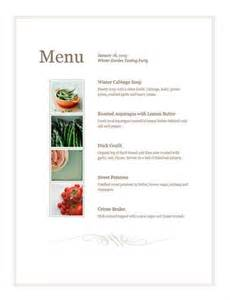 design your own menu template design your own free menu template pos sector