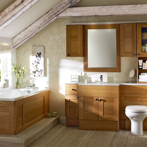 ikea kamen badezimmer 25 luxurious wooden bathroom design ideas