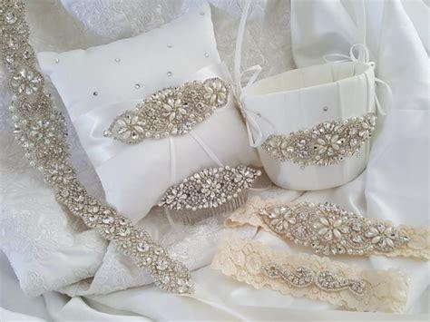 Wedding Accessories Belt by Wedding Accessories Bridal Accessories Bridal Belt