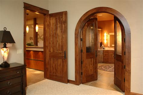 Summit County Traditional Interior Doors Denver By Interior Doors Denver