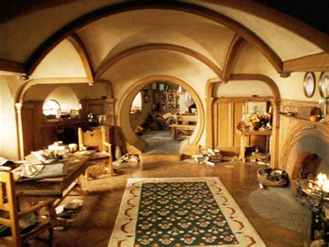 hobbit home interior best 25 hobbit house interior ideas on