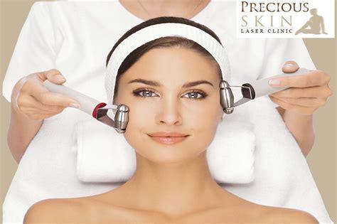 laser hair removal skin clinic skin care 700 laser hair removal clinic hair salon blackheath se3