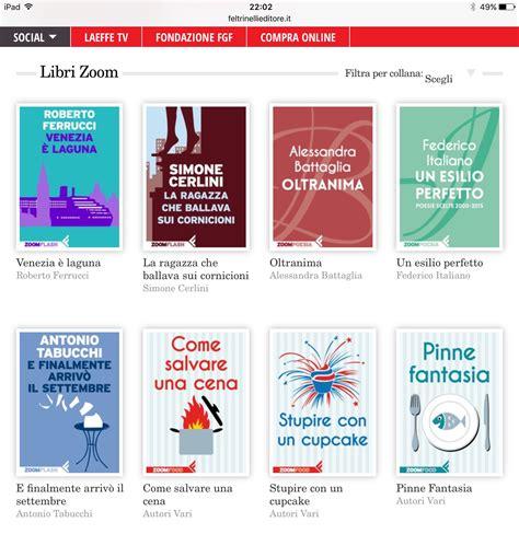 ibs libreria universitaria venezia 232 laguna il taccuino
