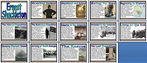 biography timeline ks2 geography ks2 resources biography of explorer ernest