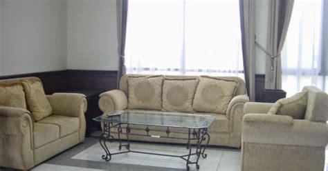 Jual Sofa Ruang Tamu Jakarta harga sofa ruang tamu murah jual sofa ruang tamu