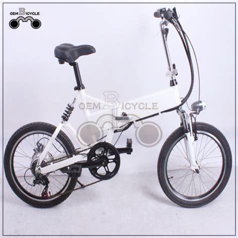 Sale Oem Bel Sepeda I My Bike sepeda listrik china model oem oem eb 06 murah sepedalistrikchina