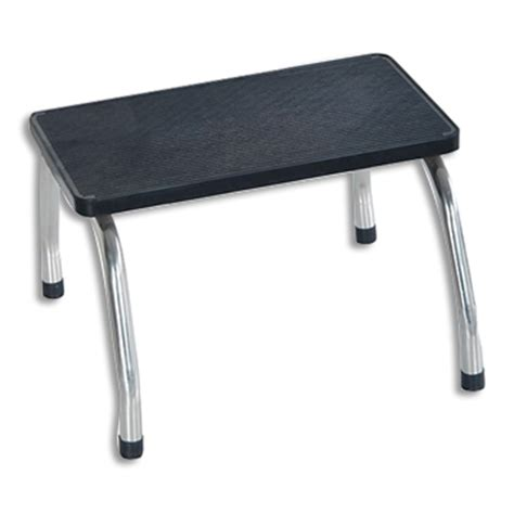 safety step stool australia equipment ste up stool single step