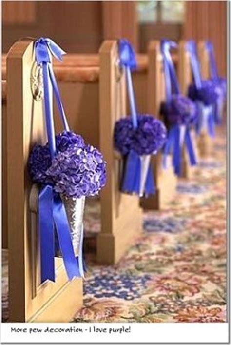 Kirchenbã Nke Hochzeit by Hochzeitsdekoration Kirchenbank Hochzeitskleid