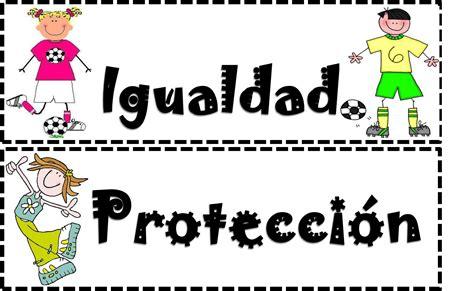 imagenes de justicia para niños para colorear los ni 241 os y la biblia 193 rbol de los sue 241 os letreros para