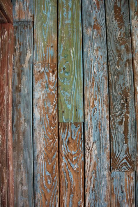 weathered wood weathered wood www imgkid com the image kid has it