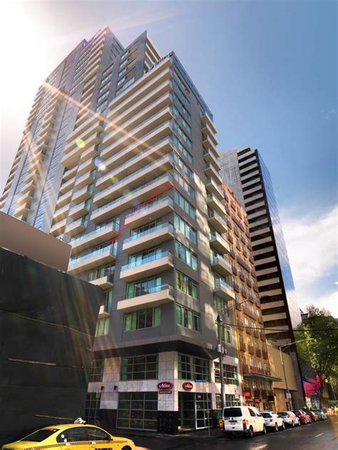 appartments melbourne adina apartment hotel melbourne northbank australia