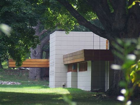 eric and pat pratt house plan 1951 frank lloyd wright 17 best images about eric lloyd wright on pinterest