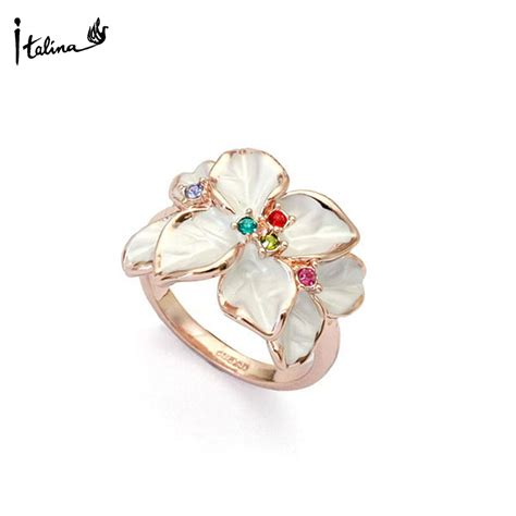 rings for jewelry italina rigant austrian ring jewelry rings for