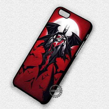 Harley Quenn Batman Iphone 5 5s Se 6 Plus 4s Samsung Htc Cases best on harley products on wanelo