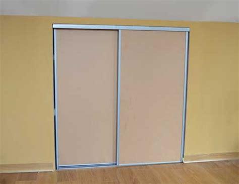 tutoriels fabriquer meuble placo