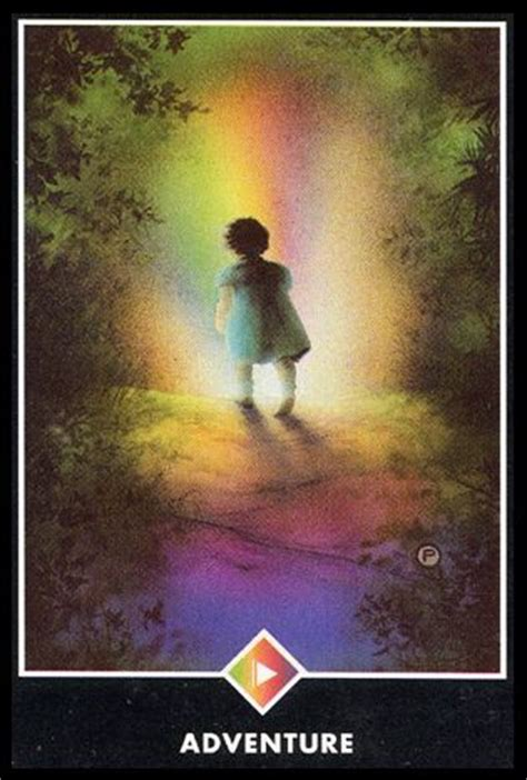 libro tarot osho zen osho 17 best images about tarot osho zen on zen love tarot and wands