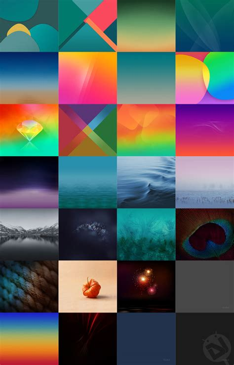 download coolpad note 3 stock wallpapers droidviews download coolpad dazen x7 stock wallpapers droidviews