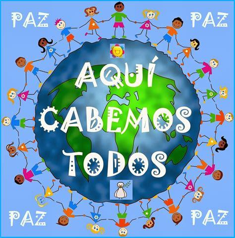 imagenes animadas de amor y paz mensajes bonitos sobre la paz para todos pensamientos