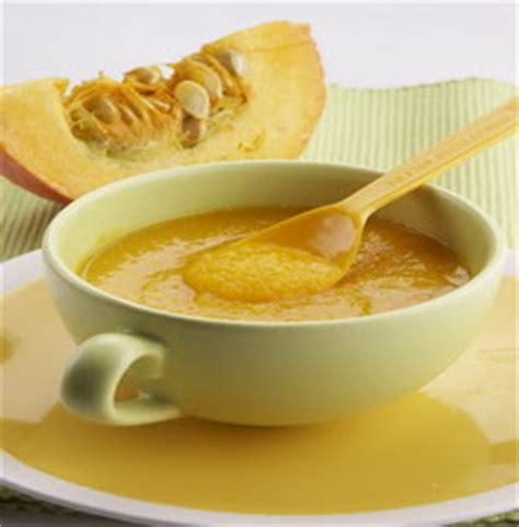 cara membuat bubur sumsum untuk diet 5 makanan berkhasiat untuk bayi 6bulan ibu pening kepala
