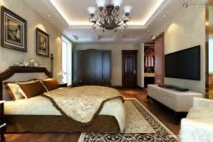 design master bedroom pics photos luxury master bedroom design decoration