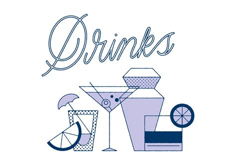 drink vector free drinks vector download free vector art stock