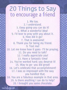words of comfort for a friend encouraging quotes for friends in need image quotes at