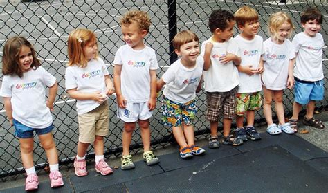 by 3 4 years a resilient child should be able to fend for discovery cers kids day c nyc discovery programs