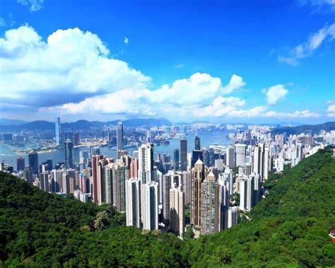 top     hong kong  places  visit hk