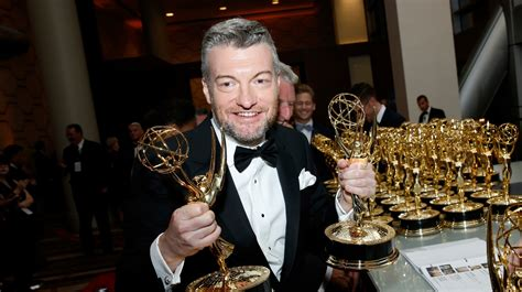 black mirror emmy black mirror s charlie brooker scoops two emmy awards