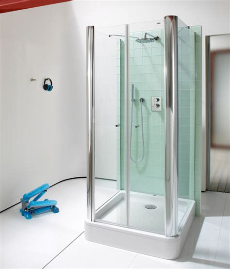 Free Standing Shower Stall Kit by Free Standing Shower Stalls Quotes