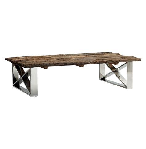 Crockett Rustic Lodge Reclaimed Wood Coffee Table Kathy Coffee Table Rustic Wood
