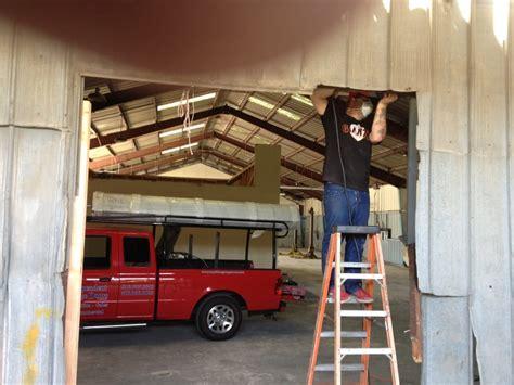 Independent Garage Door Tony Felice Independent Garage Doors In Chico Tony