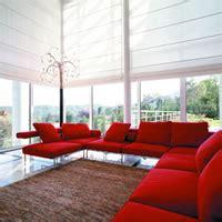 interior decorator gold coast professional interior decorator gold coast blinds