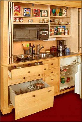 small kitchen armoire all in one kitchen armoire outdoors small cabins pinterest
