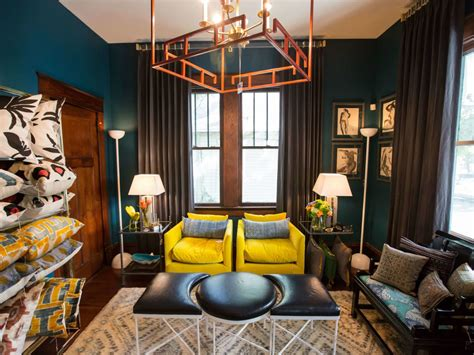 home design showrooms houston austin s best interior design studios and showstopping