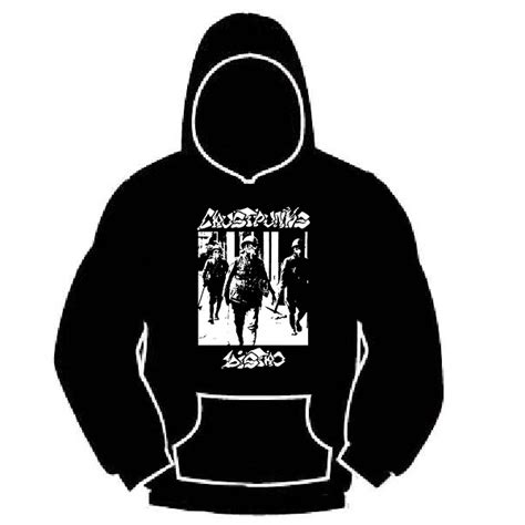 black hoodie template 45 images blank black hoodie