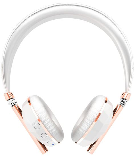 Headphone Bluetooth Beats 2 Classic best 25 ear headphones ideas on beats