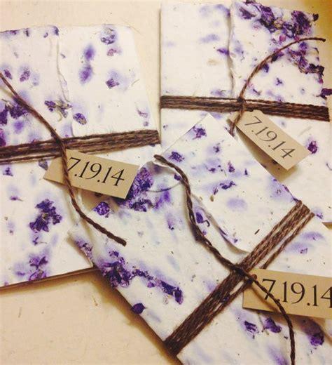 gu 237 a definitiva para elegir las invitaciones de la boda foto como decorar los sobres para las invitaciones sobres para invitaciones de boda originales y