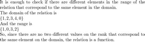 algebra 2 (9780133706208), pg. 64 :: homework help and