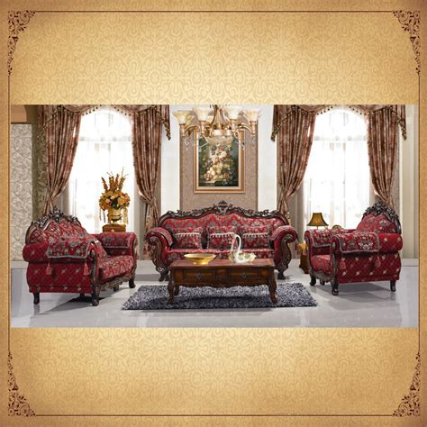 european style living room furniture european style living room furniture 1 2 3 solid wood