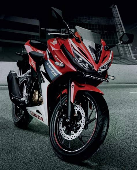 cbr latest bike 2016 honda cbr 150r launched in indonesia india launch