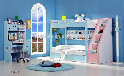 bunk bed sets children bedroom bedroom furniture sets cheap bunk
